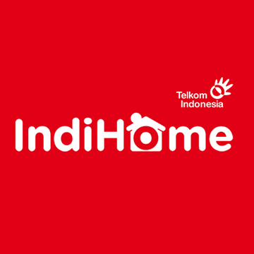 Daftar Harga Paket Internet IndiHome Terbaru Agustus 2020