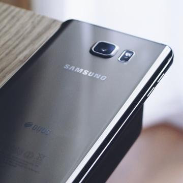 Cara Backup dan Restore Home Screen di Hp Samsung Galaxy