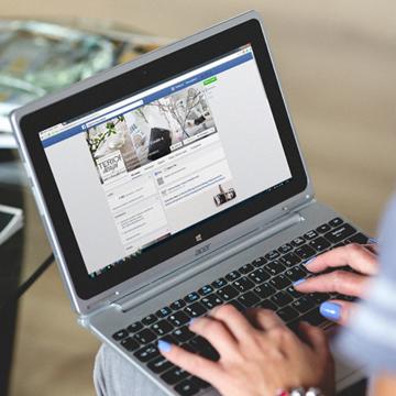 Cara Menggunakan Internet di Rumah Tanpa Kabel Telepon
