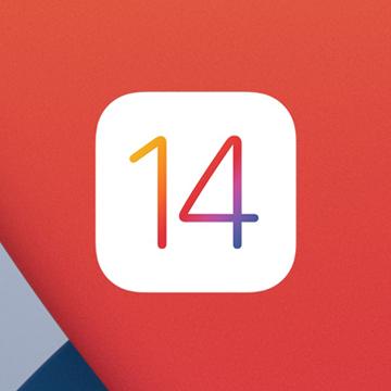 Apple Resmi Umumkan iOS 14, Ini Daftar iPhone yang Kebagian