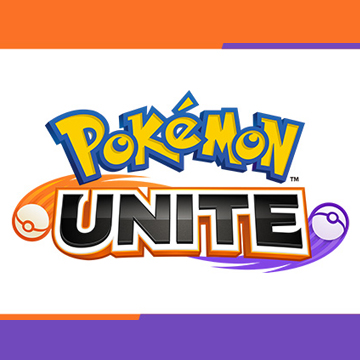 Pokemon Unite, Bisa Main Game Pokemon Rasa MOBA