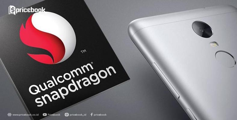 hp snapdragon 835