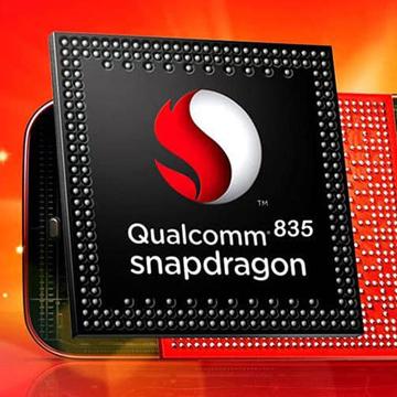 18 Hp Snapdragon 835 Terbaik 2021, Harga Mulai 3 Jutaan