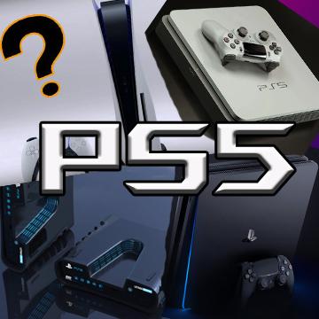 PS5 : Spesifikasi, Harga, dan Tanggal Rilis. Lengkap!