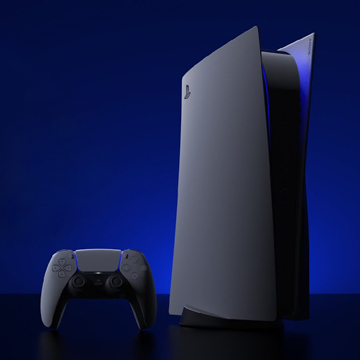 Sony Rilis PS5 di Indonesia Mulai 22 Januari 2020, Harganya?