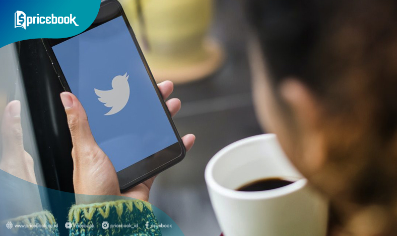 twitter voice for ios