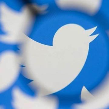 Cara Menggunakan Twitter Voice di HP iOS (IPhone)