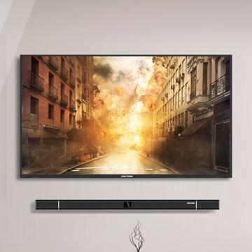 10 Rekomendasi TV LED Polytron Terbaru Berbagai Ukuran