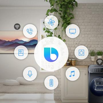 Cara Menonaktifkan Bixby pada Smartphone Samsung