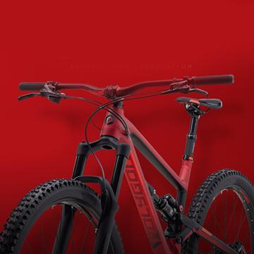 10 Sepeda Polygon Terbaik, Harga Murah, Paling Populer di CFD