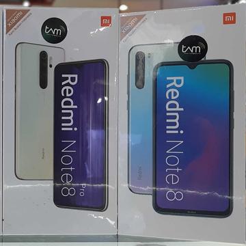 7 Hp Xiaomi yang Turun Harga Hingga Jutaan