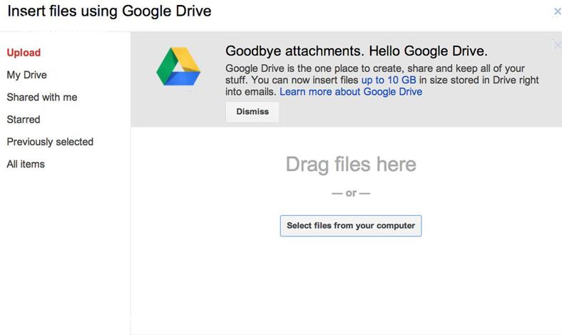 kirim file besar hingga 100GB