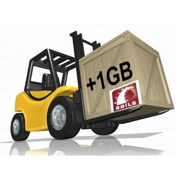 Kirim File Besar Ukuran GB via Email Tanpa ZIP dan RAR