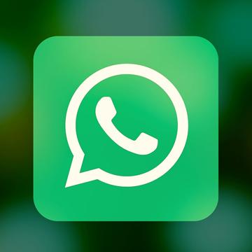 5 Cara Membuat GIF di WhatsApp Tanpa Aplikasi