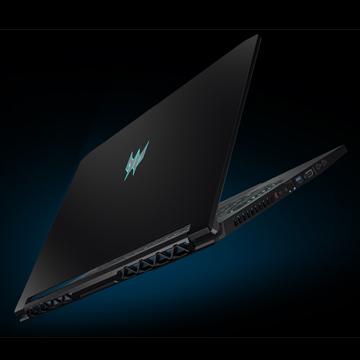 Acer Rilis Laptop Gaming dengan Layar 300Hz dan GPU Terkuat