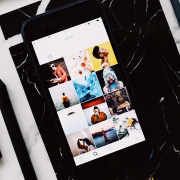 Cara Mengembalikan Foto yang Terhapus di Hp