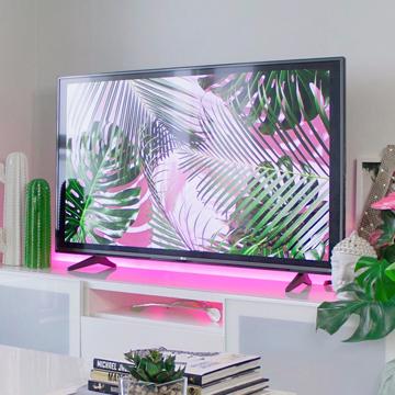 Perbedaan TV OLED dan LED, Jangan Salah Beli, Bos!