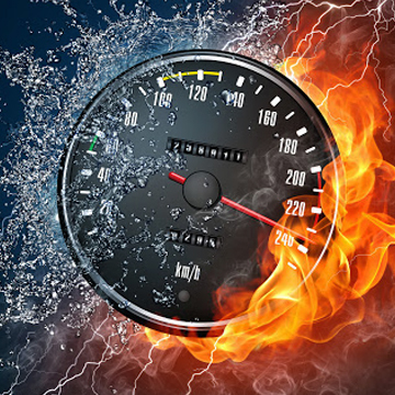 Cara Cek Kecepatan Internet di PC dan Smartphone