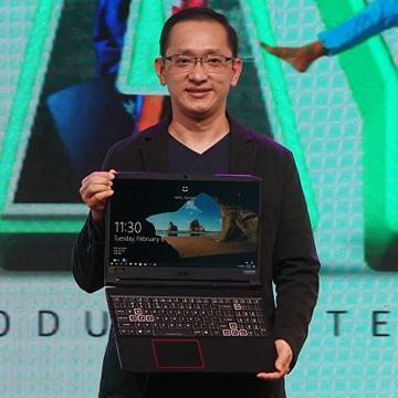 Acer Day 2020, Laptop Terbaru hingga Promo Cashback Menarik