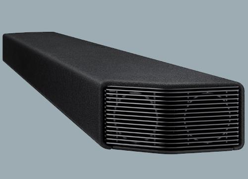 Samsung Soundbar HW-Q950T