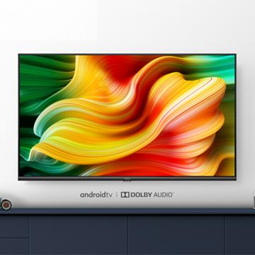 Resmi, Harga realme Smart TV di Jual Mulai 2,1 Juta