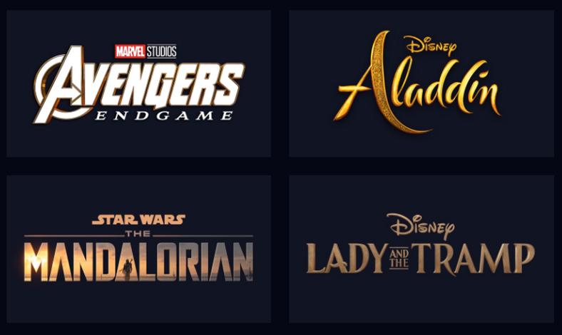 Promo Langganan Disney+ Hotstar Untuk Pengguna Telkomsel