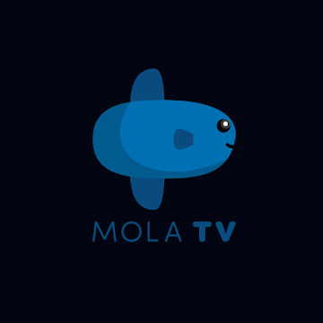 Cara Berlangganan Mola TV dan Cek Jadwal LIVE Streaming Bola