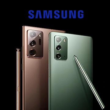 16 Hp Samsung dengan RAM 8 GB, Layar Besar Baterai Besar