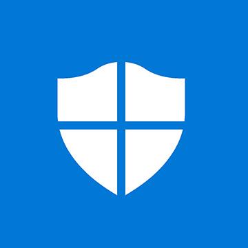 Microsoft Defender Hadir di Play Store, Ini Keunggulannya