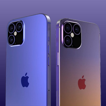 iPhone 12 Rilis Bulan Oktober? Ini Bocoran Harga dan Spesifikasinya