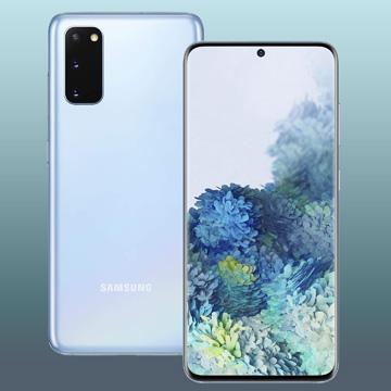 Rumor Samsung Galaxy S20 Fan Edition, S20 Versi Murah?