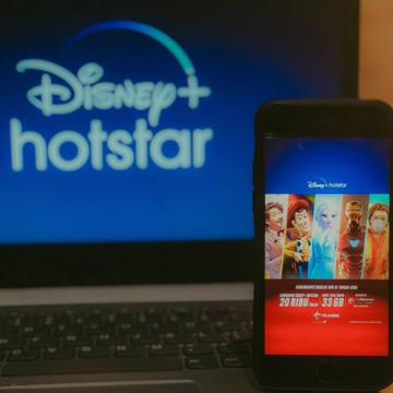 Harga Paket Langganan Disney+ Hotstar, Banyak Film Harga Murah