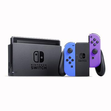 Nintendo Switch Pro akan Meluncur di Awal Tahun 2021?
