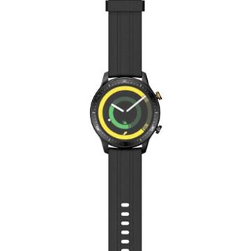 Bocoran Smartwatch realme Watch S Pro, Pakai Layar AMOLED