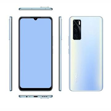 Xiaomi Mi 10T Tawarkan Kamera 108 MP dan Snapdragon 865
