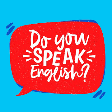10 Aplikasi Belajar Bahasa Inggris Gratis, Praktis, Langsung Jago