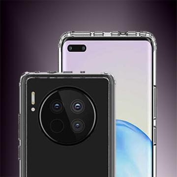 Peluncuran Huawei Mate 40 Pro Mundur ke Tahun Depan?