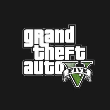 7 Mobil Tercepat di GTA 5 Online yang Kamu Harus Punya!