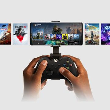 4 Langkah Mudah Pakai Xbox Remote Play di Android