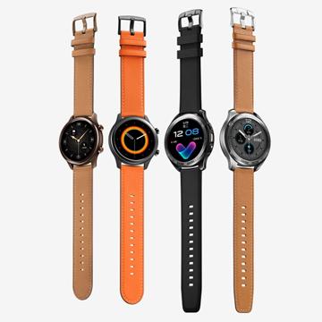vivo Watch, Smartwatch vivo Pertama Cuma 2 Jutaan!