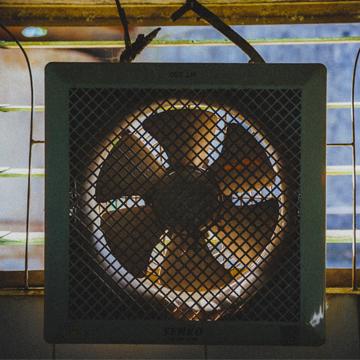 Cegah Covid 19, Ini Cara Ubah Kipas Angin jadi Air Purifier