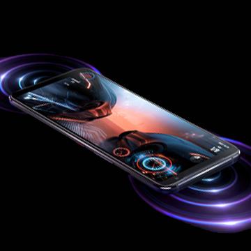 Ini Harga ROG Phone 3 Lengkap dengan Aksesorisnya