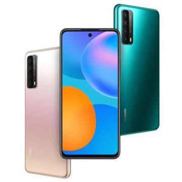 Huawei P Smart 2021 Dibekali Kirin 710 A dan Baterai 5000 mAh