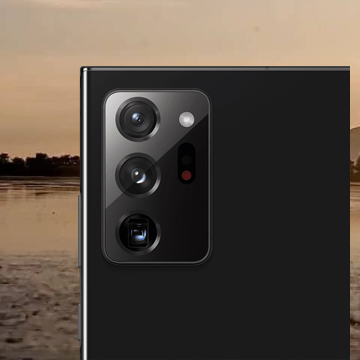 Bikin Video Cinematic Pakai Samsung Galaxy Note20, Bisa Banget!