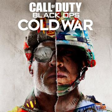 Bisa Main Call of Duty: Black Ops Cold War Duluan, Catat Tanggalnya!