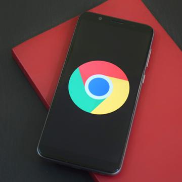 Baru! Google Chrome Versi Mobile Kini Jauh Lebih Aman