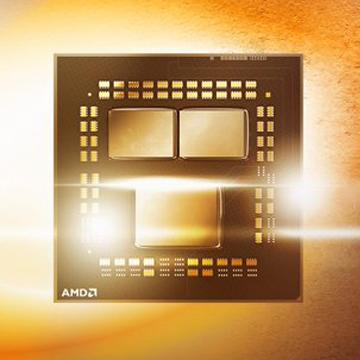 AMD Klaim Ryzen 5000 Baru Akan Jadi CPU Terbaik di Dunia!