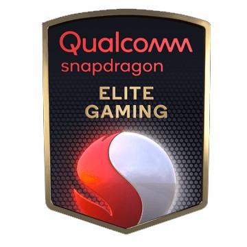 Qualcomm Akan Bikin Hp Gaming Sendiri, Gandeng ASUS