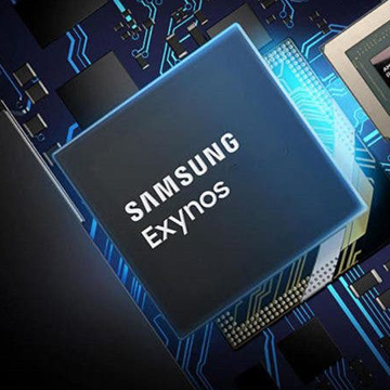 Samsung Umumkan Exynos 1080 yang Berani Lawan Snapdragon 865+