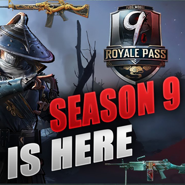 Update PUBG Season 9, Ada Map Baru, Nih!